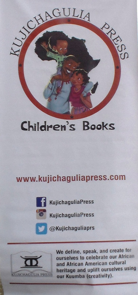 Kuji books