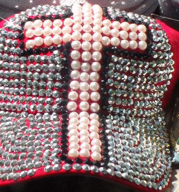 Trinidad cap