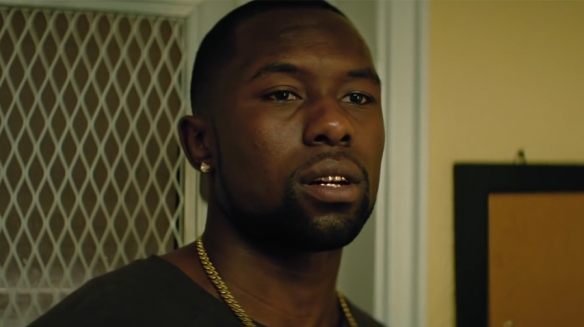 trevante-rhodes-moonlight