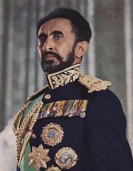 Emperador-de-Etiopía-Haile-Selassie.