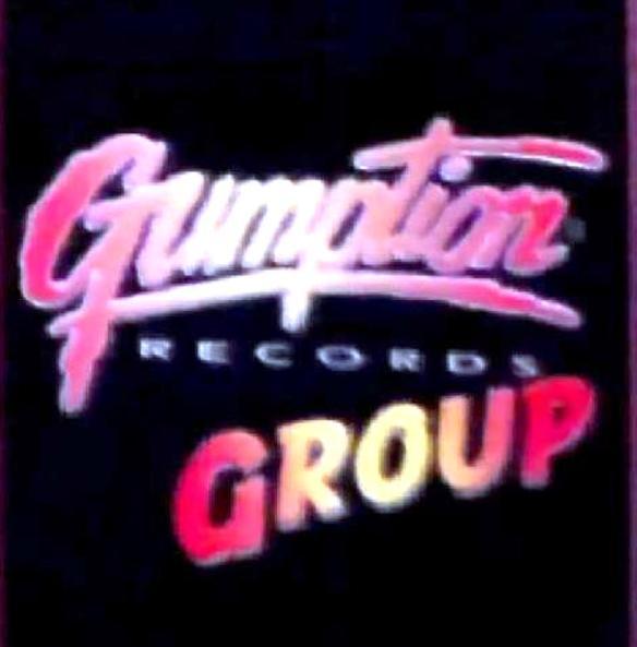Gumption Group